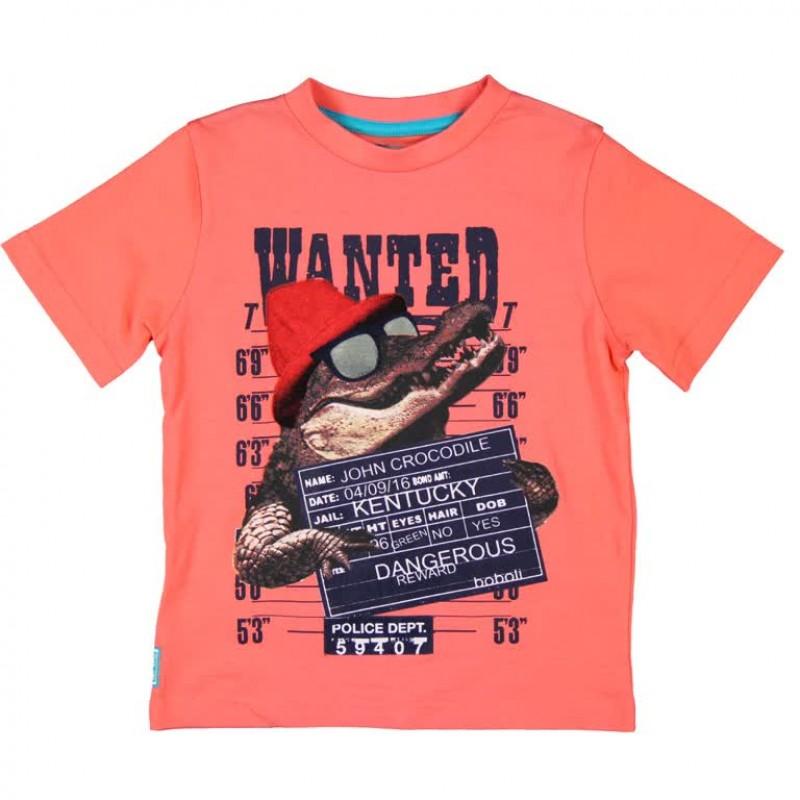 Bayou T-Shirt