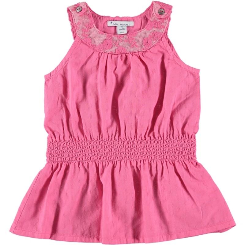 Chelsa Dress
