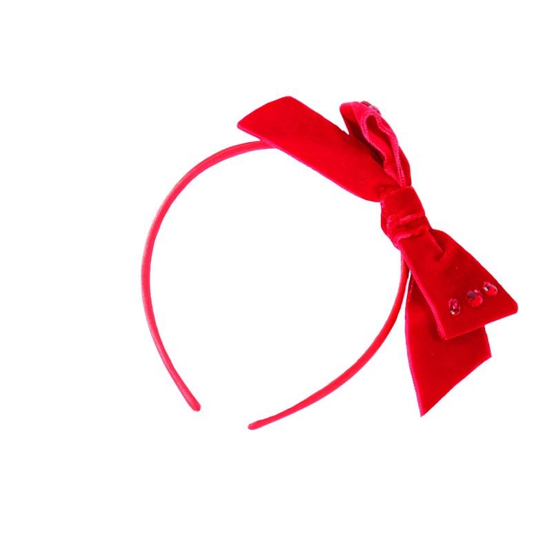 Red main