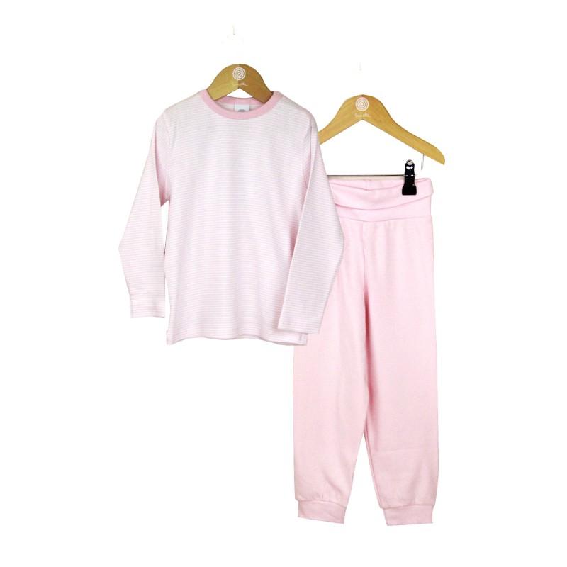 Hannah Pyjamas