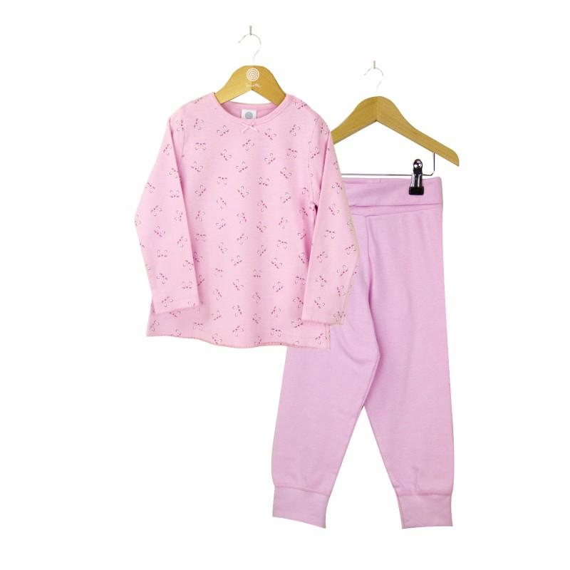 Ella Pyjamas