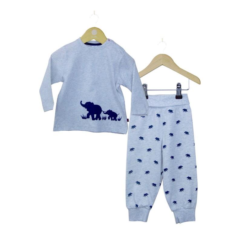 Hathi Pyjamas