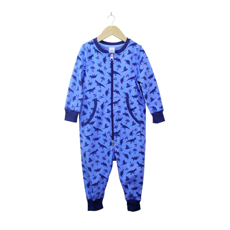 Jurassic Pyjamas