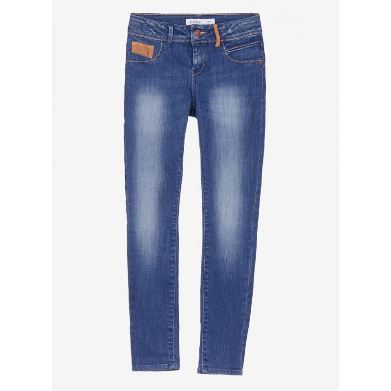 Blake 92 Jeans