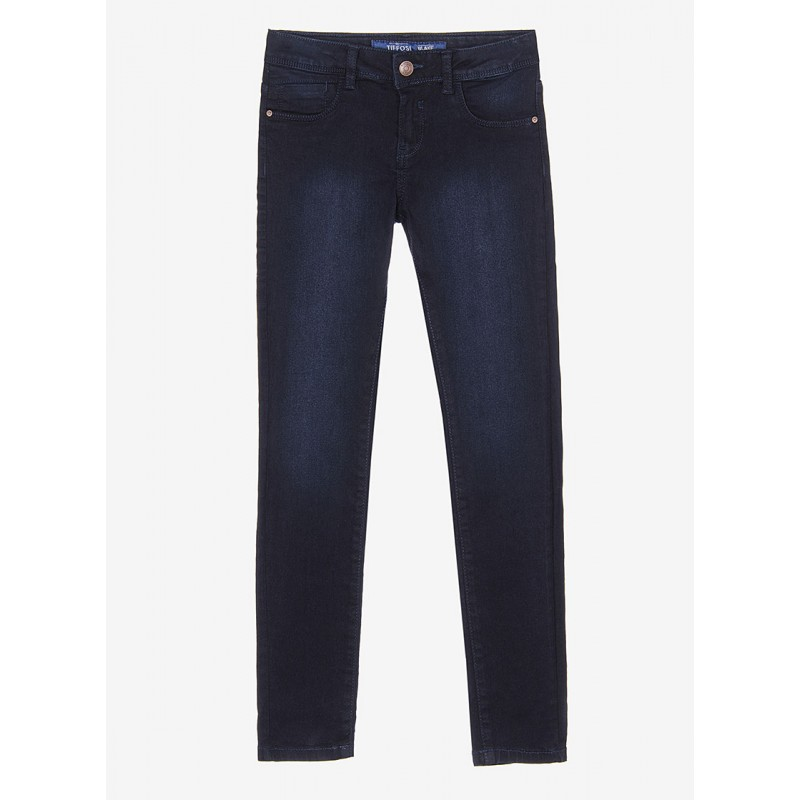 Blake Jeans