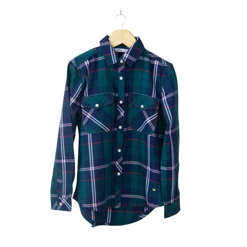 Abigail Shirt