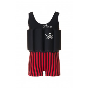 Beverly Kids Pirate Swimsuit