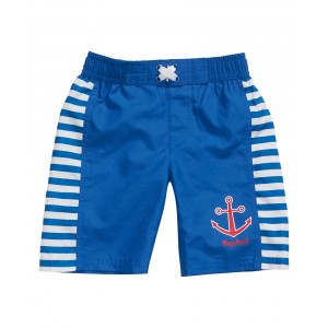 Playshoes Maritime Swim Shorts