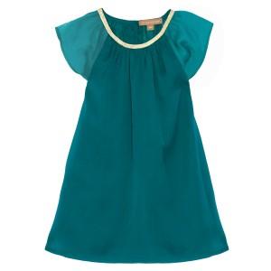 Baby Marni Dress