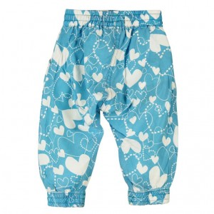 Heart Trousers