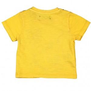 Tunes T-Shirt