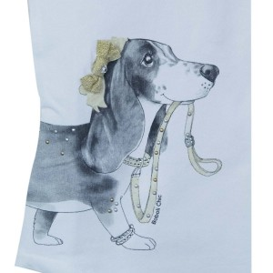 Walkies? T-shirt