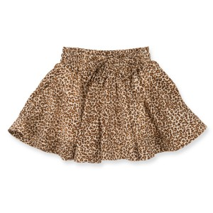 Wind Skirt