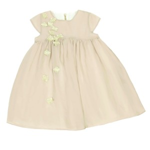 Butterfly Dress