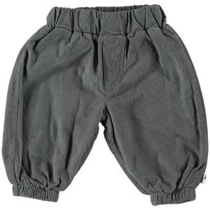 Noah Trousers