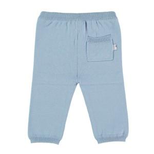 Oriol Trousers