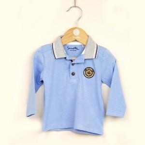 Mark Polo Shirt