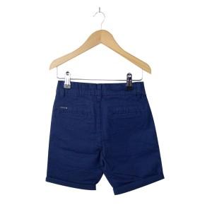Achilles Shorts
