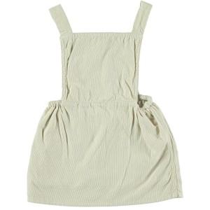 Zaha Dress
