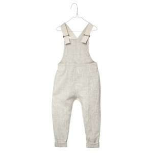 Farmer's Dungarees