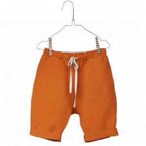 Orange main