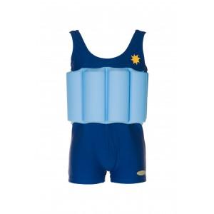 Beverly Kids Sun Swimsuit