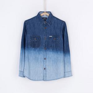 Lorenzo Shirt