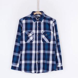 Antonio Shirt
