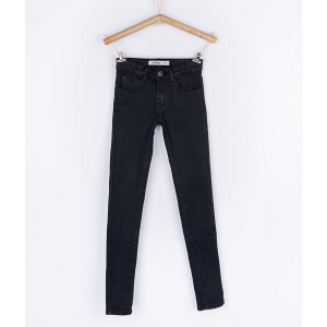 Blake K162 Jeans