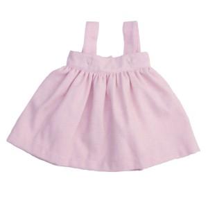 Candy Floss Skirt