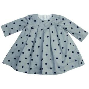 I'm Dotty Today - Dress