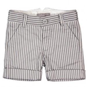 Dan Shorts