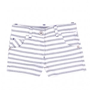 Caro Shorts