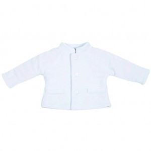 Cosy Childs jacket