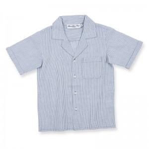 Rod Shirt