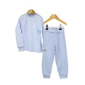 Sky Pyjamas