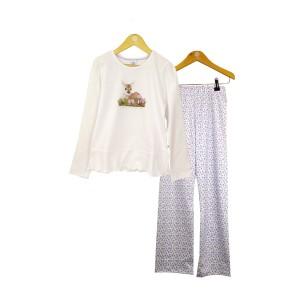 Doe Pyjamas