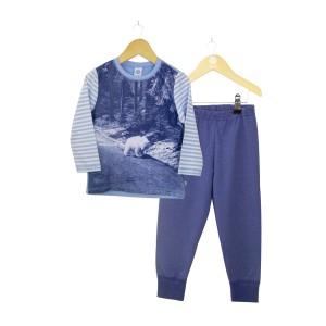 Ryan Pyjamas