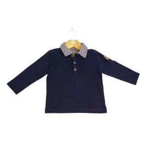Daniel Polo Shirt