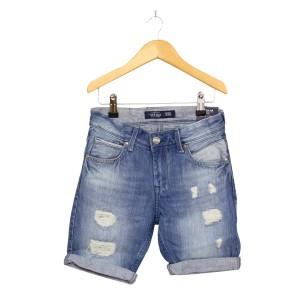 Zac Shorts