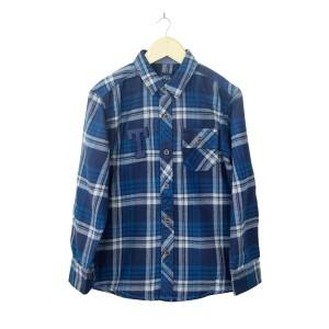 Orlando Shirt