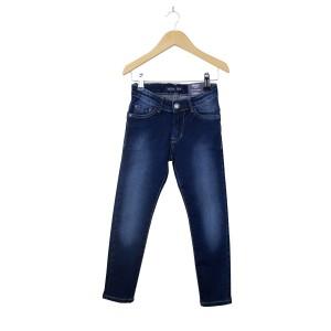 Jaden Jeans