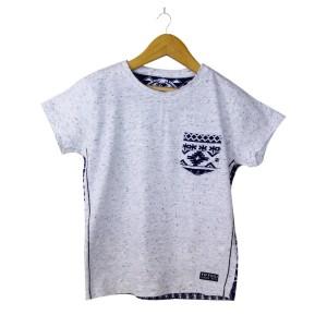 Gian T-Shirt