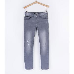 Jaden 68 Jeans