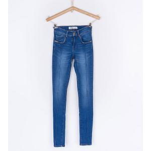 Blake K170 Jeans