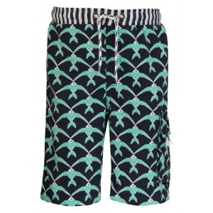 Snapper Rock Flying Fish Boardies