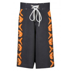 Snapper Rock Bone Fish Boardies