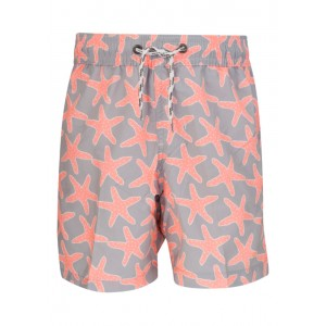 Snapper Rock Starfish Boardies