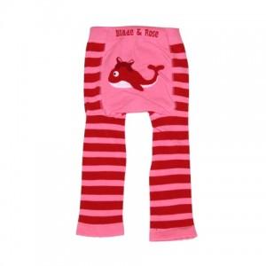 Pink main