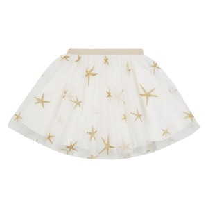Starfish Skirt